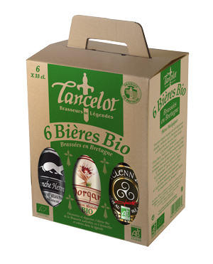 packs-6-bieres-bio-Lancelot