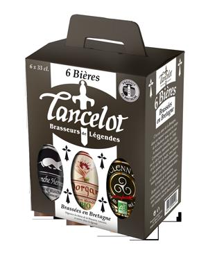 pakc-6-biere-lancelot